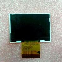 Buy cheap TFT LCD 2.0 Inch TFT LCD Screen from wholesalers