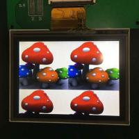 Buy cheap TFT LCD 3.2 Inch TFT Color LCD from wholesalers