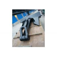 Buy cheap Special-purpose ship parts 2500T grip anchor from wholesalers