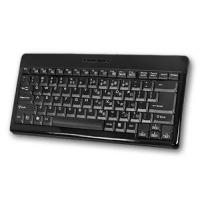 Buy cheap KEYBOARD STANDARD SERIES from wholesalers