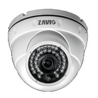Buy cheap CD3210 - 2MP Outdoor IR Eyeball Dome from wholesalers