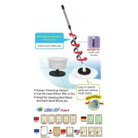Buy cheap MEGA MOP Series RT-C9250 Easy Go Mop from wholesalers