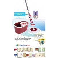 Buy cheap MEGA MOP Series RT-C9240 Mega mop from wholesalers