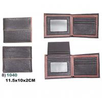 Buy cheap Men's Wallet 1040 Artworks No.1040 from wholesalers