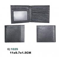 Buy cheap Men's Wallet 1029 Artworks No.1029 from wholesalers