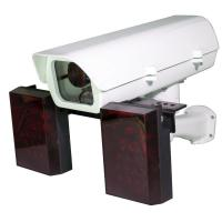 Buy cheap CL7200 - 2MP LPR Series from wholesalers