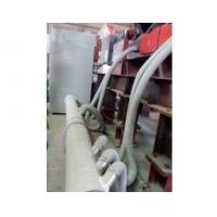 Buy cheap Automatic Pulsed Dust Collector(CL-DY7) from wholesalers