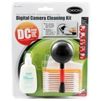 Laptop & PC care Digital Camera Cleaning Kit
