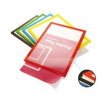 China New Arrival Multi-function Photo Frame&Writing board wholesale