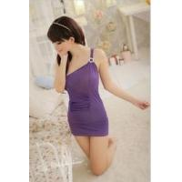 China Sexy Wear/Lingerie Sexy Wear (1010) wholesale