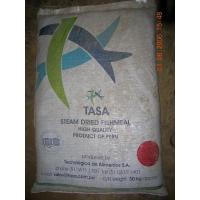 Buy cheap Animal protein Tasa from wholesalers