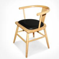 Buy cheap Dining chair DF-8808Dining chair from wholesalers