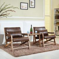 Buy cheap lounge chair DF-8812lounge chair from wholesalers
