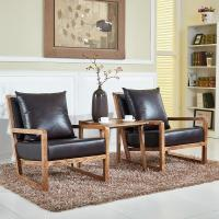 Buy cheap lounge chair DF-8813lounge chair from wholesalers