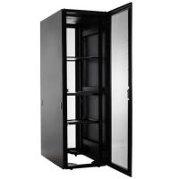 Buy cheap Network cabinet NINE FOLD PROFILE CABINET from wholesalers