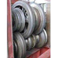 Buy cheap Cold Rolling Rollers from wholesalers