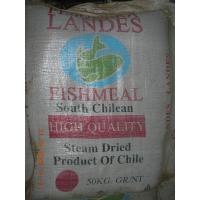 Buy cheap Animal protein Landes from wholesalers