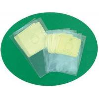 Medical Products Colostomy Bag