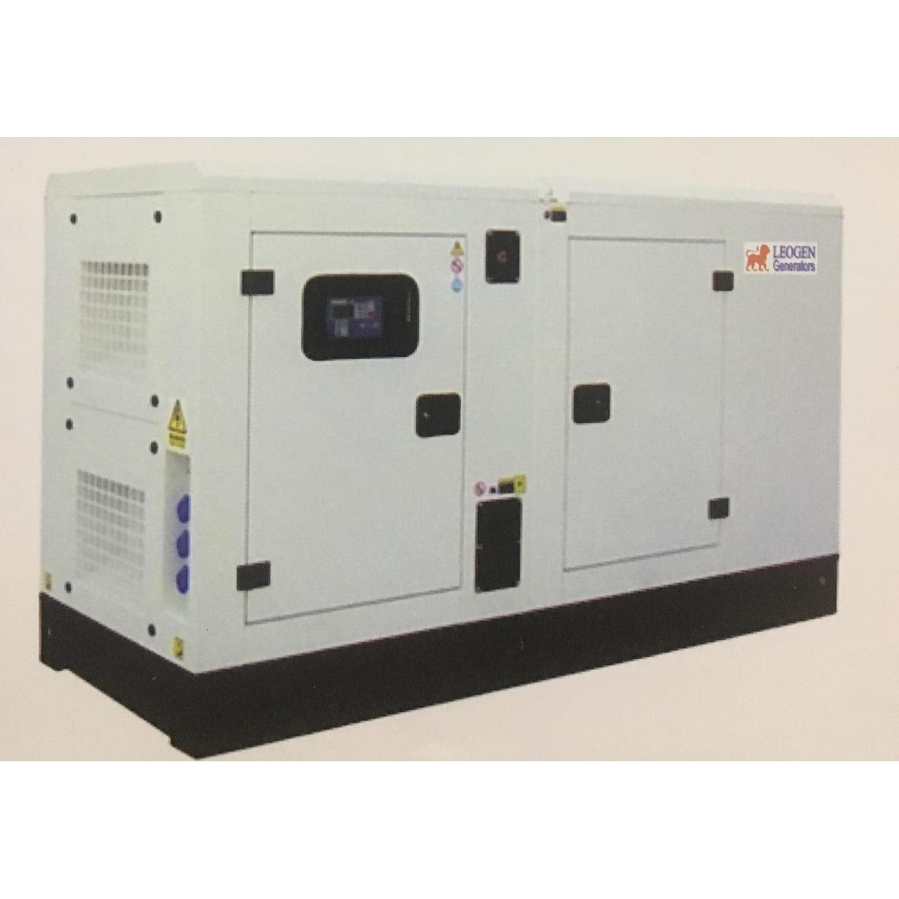 Buy cheap Diesel Generators Volvo Penta from wholesalers