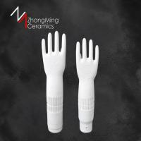 China Porcelain Glove Molds Household Glove Moulds wholesale