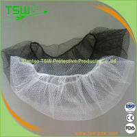 Industrial protection Nylon Hair Net