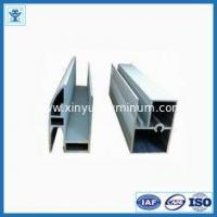 China High Quality Anodizing Aluminum Profile for Industrial wholesale