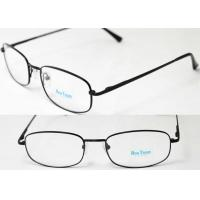 Optical Frames & Eyeglasses