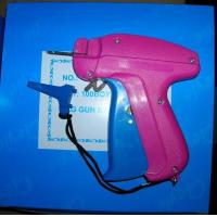 China Tailor Accessories Standard Tag Gun wholesale