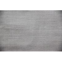 China Pure linen10 wholesale