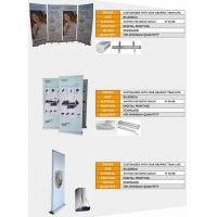 China Rollup banner stand wholesale