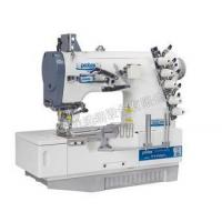 China TY-FOO7J(D)-W122-356 Direct driving standard sewing (round head platform) wholesale