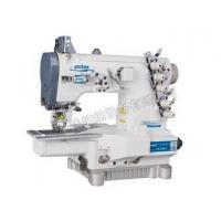 China TY-C007J/W122-356/CH Ultra-high speed up sewing machine (round head drum) wholesale