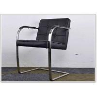 China Contemporary Office Chair Relax Chair on sale