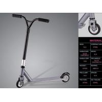 Buy cheap Scooter Series NT-8023 from wholesalers