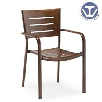 Buy cheap Aluminum Chair TW8103 Aluminum chair from wholesalers