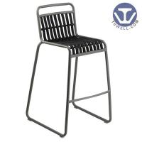 Buy cheap Aluminum Chair TW8109-L Aluminum barchair from wholesalers