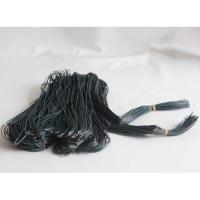 Buy cheap Multiple lamp string wire, welding line lightsNo:DT-032 from wholesalers
