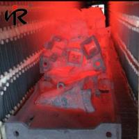 Buy cheap Metal Heat Treatment Solutions from wholesalers