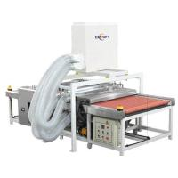 Buy cheap Glass Washing Machine Air Knife Type Series from wholesalers