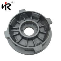 Buy cheap Truck Brake System Lost-Foam Investment Casting Parts from wholesalers