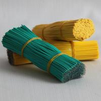 Buy cheap Single head tin wireNo:DT-006 from wholesalers