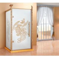 Buy cheap Shower Room from wholesalers