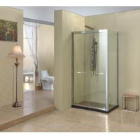 Buy cheap Shower Room Product name:shower roomProduct num:C004 size: 1200*900*1940 8mm from wholesalers