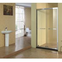 Buy cheap Shower Room Product name:shower roomProduct num:C002 size: 8mm(10mm) from wholesalers