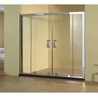 Buy cheap Shower Room Product name:shower roomProduct num:C003 size: 8mm(10mm from wholesalers