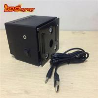 Buy cheap Replacement Rotisserie Motor from wholesalers