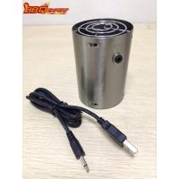 Buy cheap High End Stainless Steel 5V BBQ Fan With Strong Wind FD315A(SSR) from wholesalers