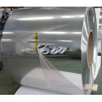 Buy cheap High Reflective Anodized Aluminum Sheet from wholesalers