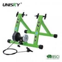 Buy cheap Magnetic Bike Trainer Bike Trainer-22 from wholesalers