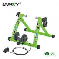 Buy cheap Magnetic Bike Trainer Bike Trainer-17 from wholesalers